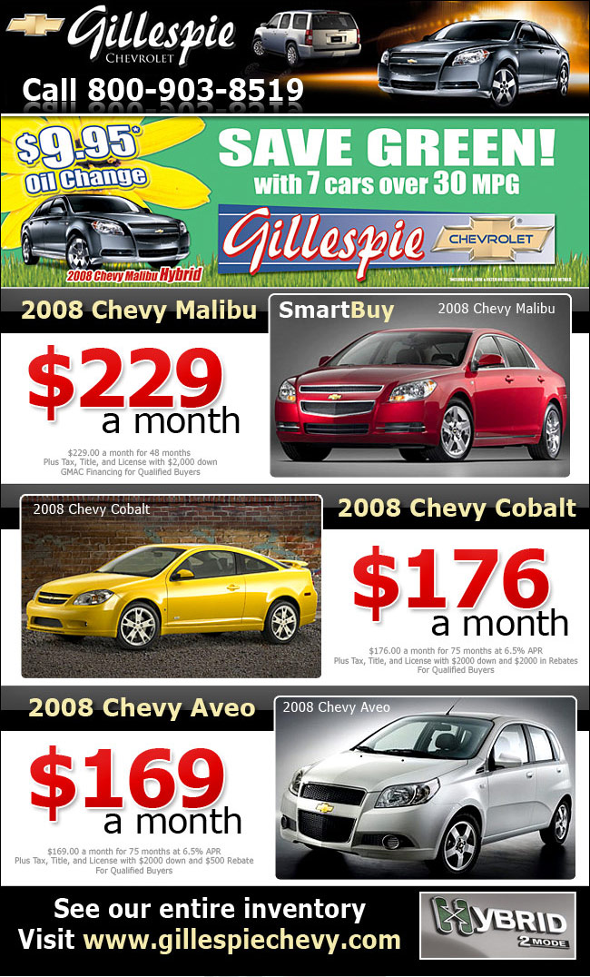 Email To Zip Geo Targeted Email Marketing Auto Dealers